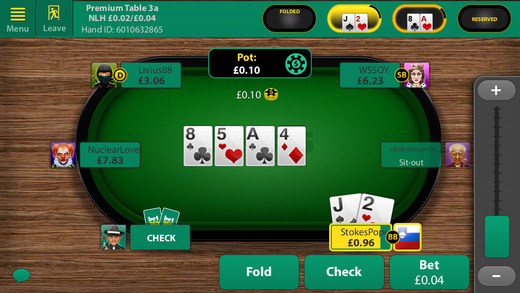 Bet365 poker apk are there any real money poker apps for android